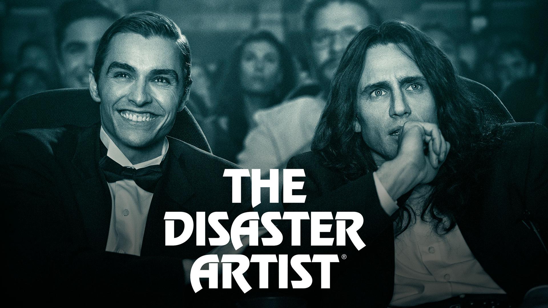 The Disaster Artist – la recensione