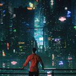 Altered Carbon – la recensione della nuova serie Netflix