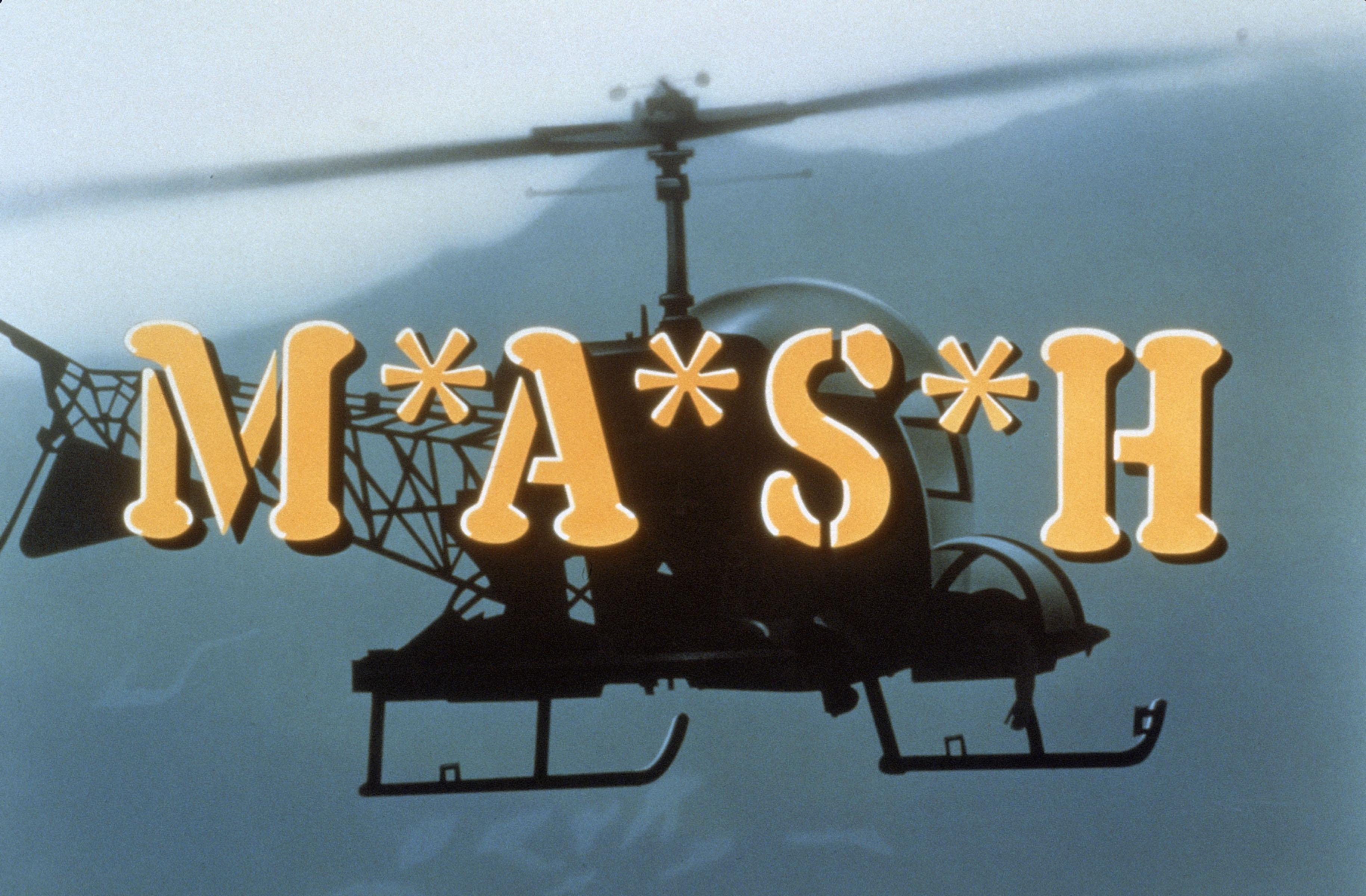 28 gennaio 1983 – M*A*S*H* manda in onda il suo ultimo episodio!