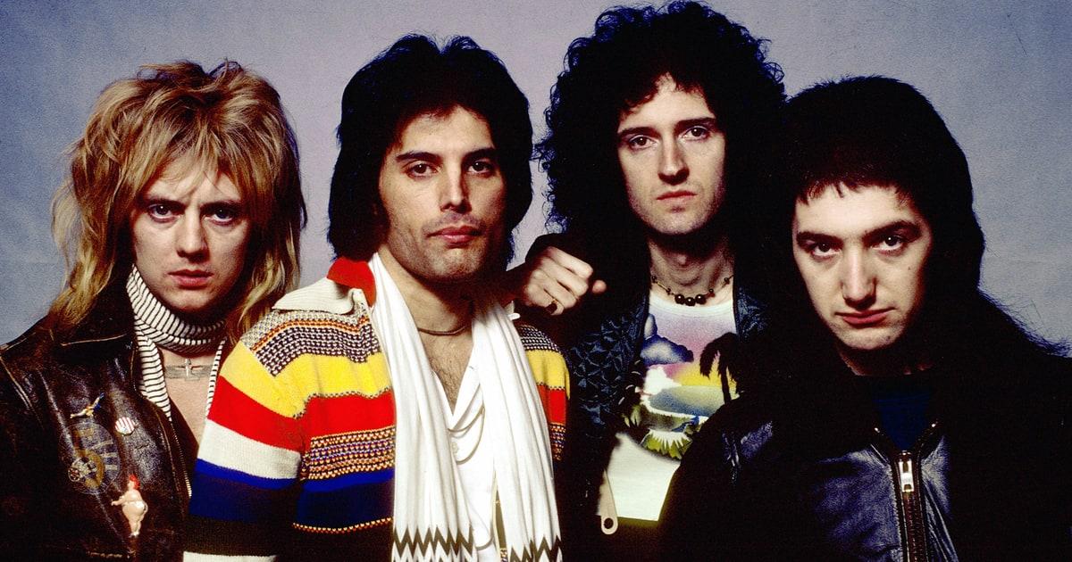 """Il 4 febbraio 1991 usciva """"Innuendo"""", l'ultimo disco dei Queen con Freddie Mercury"""