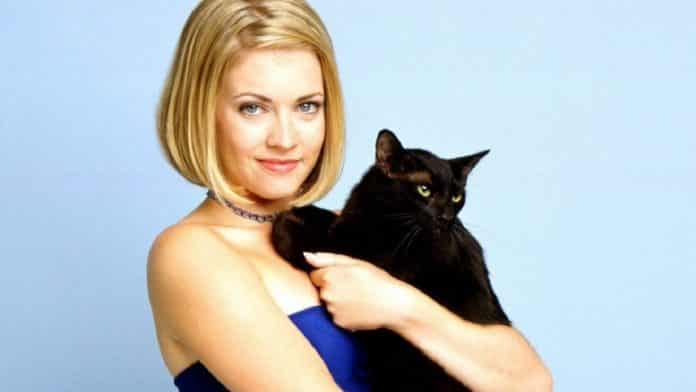 Sabrina, vita da strega: Ecco il nuovo Salem del remake!