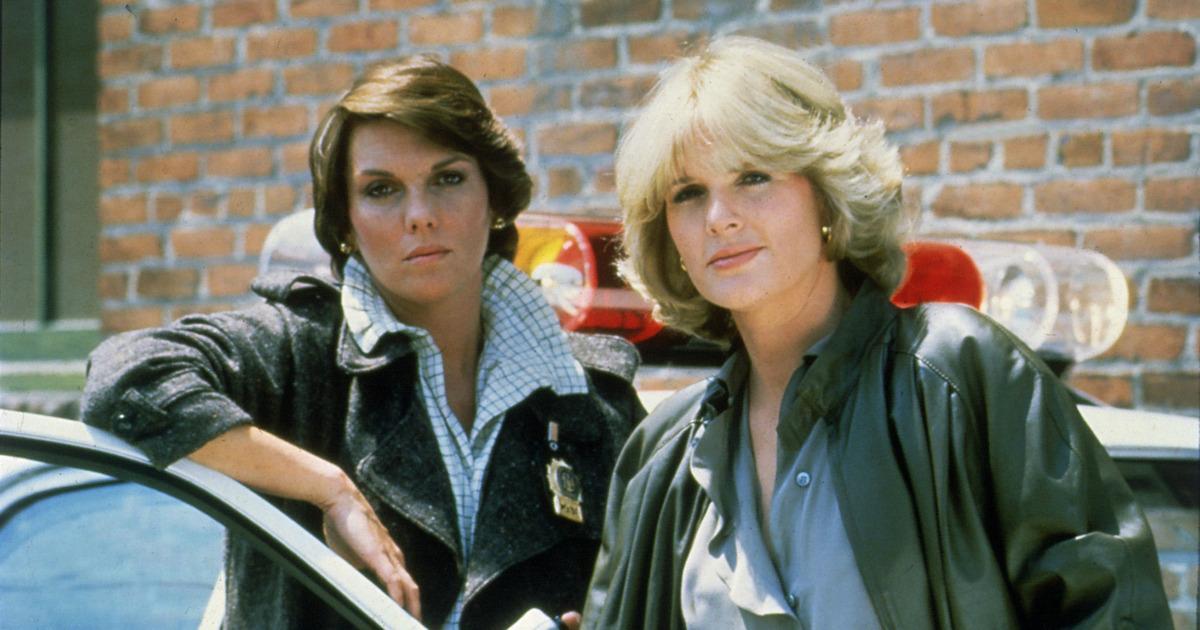 Cagney & Lacey (New York New York): ecco chi saranno le protagoniste del reboot