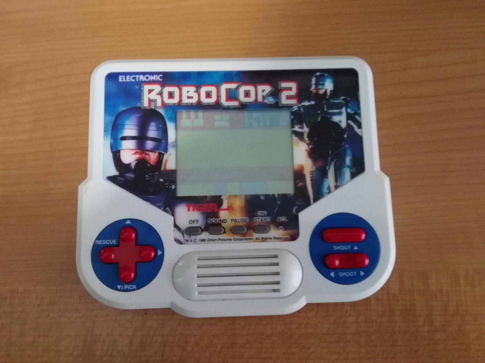 Come (ri)giocare online ai vecchi videogiochi portatili anni 80!