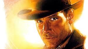 Ufficiale: ecco quando inizieranno le riprese di Indiana Jones 5!