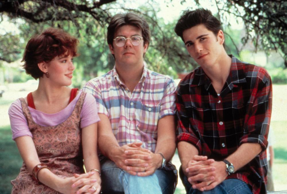 """""""Sixteen Candles – Un compleanno da ricordare (1984)"""": attori oggi e curiosità"""