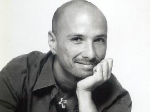 17 anni fa ci lasciava ALEX BARONI