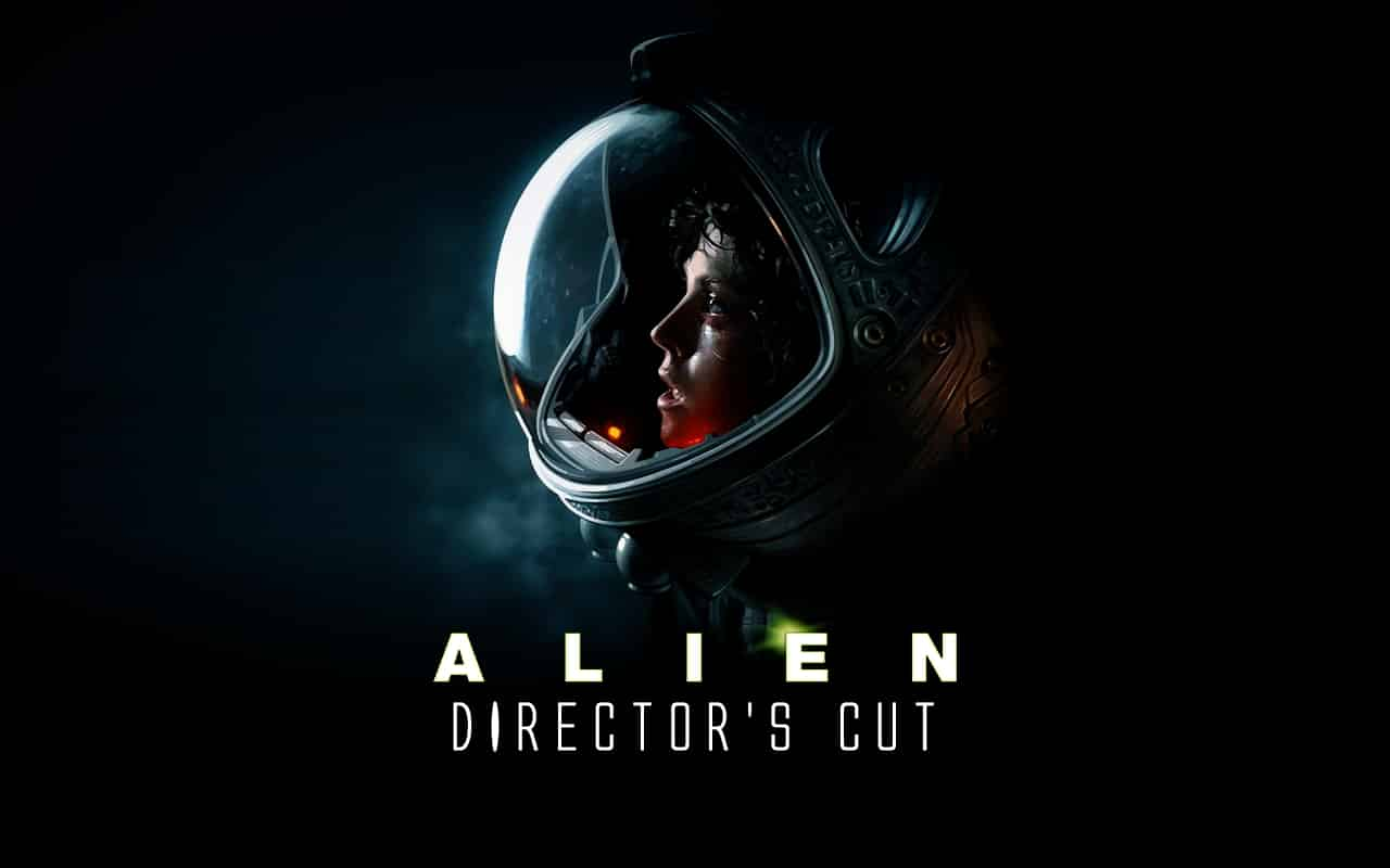 """""""Alien – Director's Cut (2003)"""" e le modifiche di Ridley Scott all'originale"""
