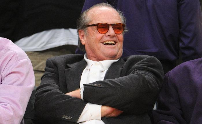 Jack Nicholson compie 83 anni! I suoi ruoli più memorabili