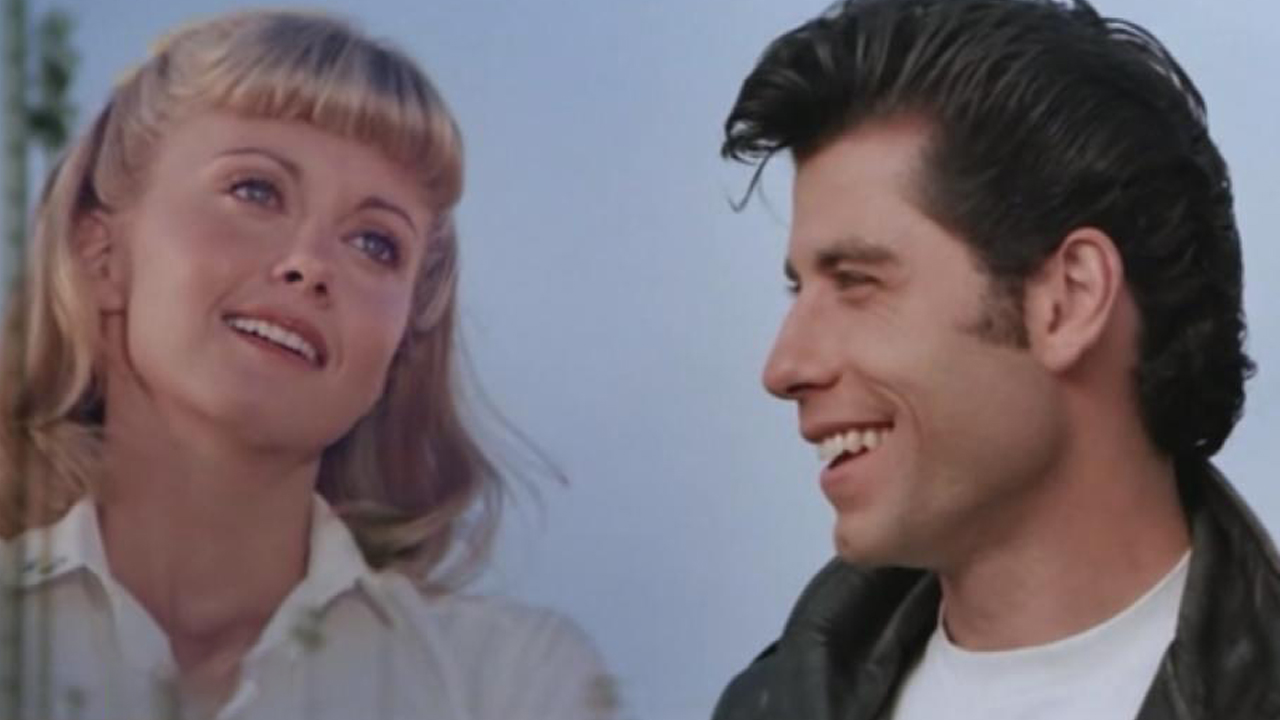 """Grease, in arrivo una serie spin-off intitolata """"Rydell High"""""""
