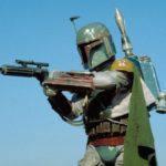 Star Wars: pronto lo spin off su Boba Fett