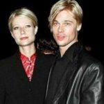 Quando Brad Pitt difese Gwyneth Paltrow da Weinstein