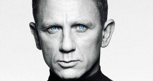 BOND 25: ufficiale il ritorno di Daniel Craig, alla regia va Danny Boyle