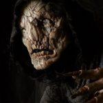 Blu-ray Koch Media maggio: The Midnight Man