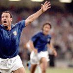 Per la prima volta noi degli 80-90 non vedremo l'Italia ai mondiali di calcio