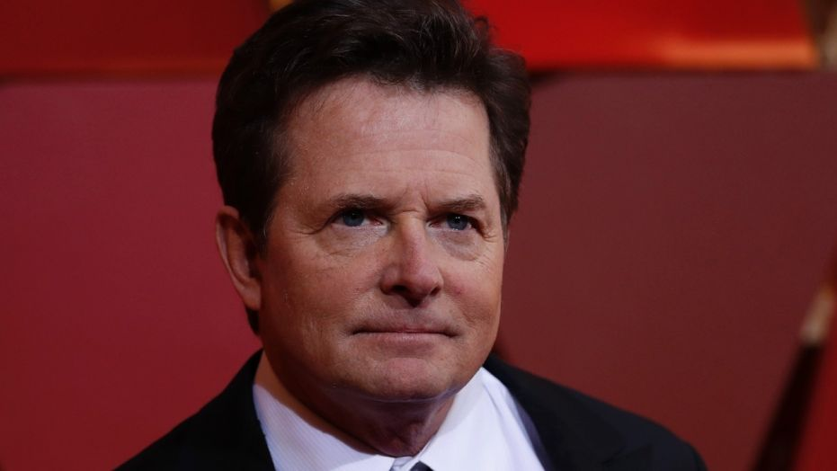 Tanti auguri Michael J.Fox. Come sta ora?