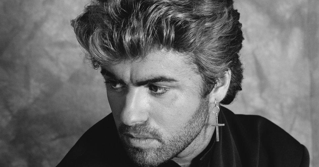 George Michael ci lasciava due anni fa, il 25 dicembre 2016