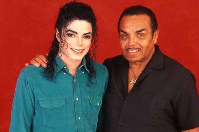 È morto Joe Jackson, il padre-padrone di Michael