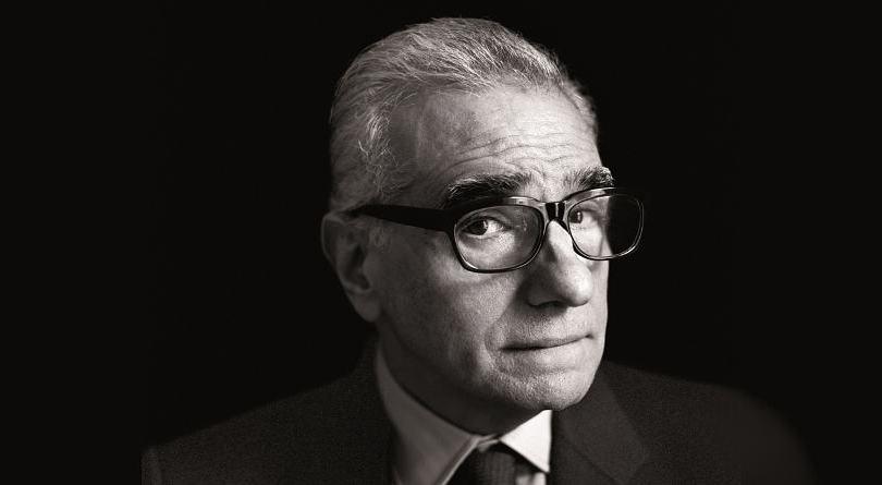 Martin Scorsese riceverà il Premio alla Carriera alla FESTA DEL CINEMA DI ROMA