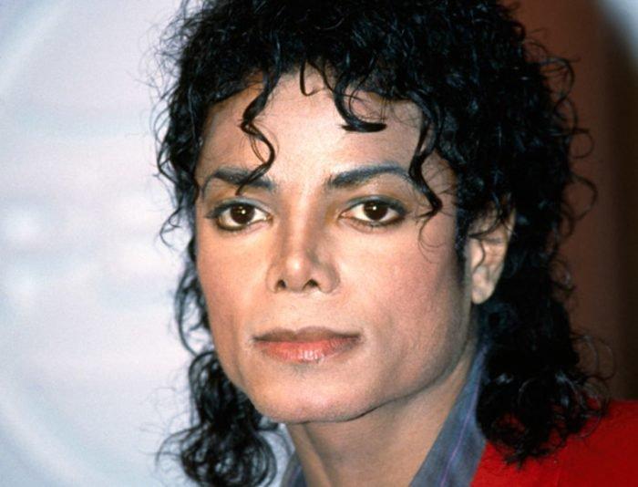25 giugno 2009 muore MICHAEL JACKSON. I misteri legati alla sua morte