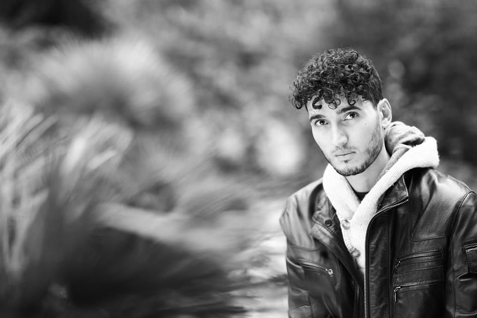 [ESCLUSIVA] Intervista a Flavio Aquilone, doppiatore e attore