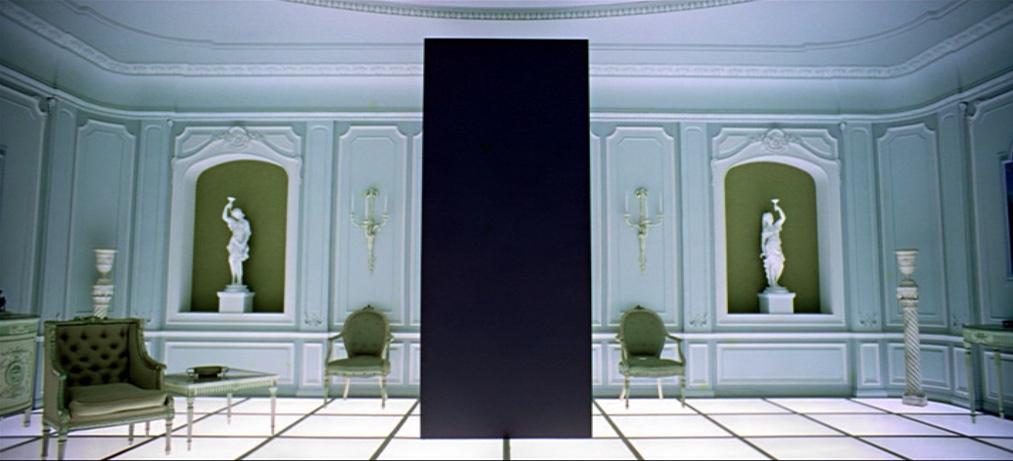 Kubrick spiega il finale di 2001: Odissea nello spazio in un video inedito degli anni 80