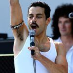 BOHEMIAN RHAPSODY: NUOVO FULL TRAILER IN ITALIANO