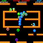 Bubble Bobble, il gioco rivoluzionario compie 32 anni. Le curiosità e il perchè lo amiamo ancora