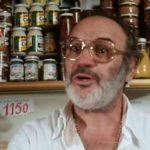 Il 23 luglio 1994 moriva Mario Brega
