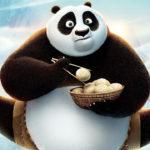 Kung Fu Panda (DreamWorks New Pack): ecco i nuovi cofanetti Universal