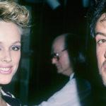 Tanti auguri a Brigitte Nielsen!