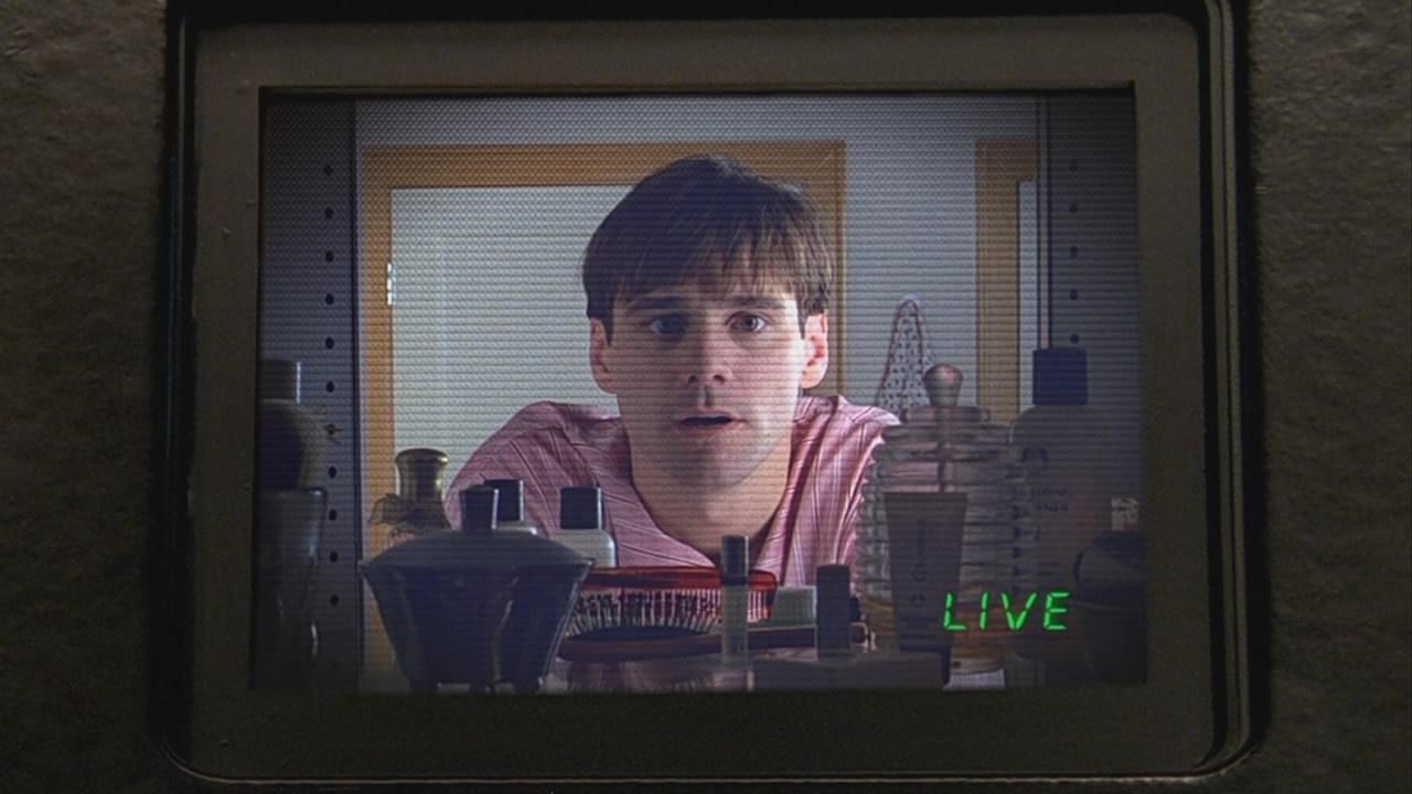 I dieci migliori film degli anni 90