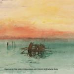TURNER – Opere della Tate: la mostra del pittore inglese a Roma