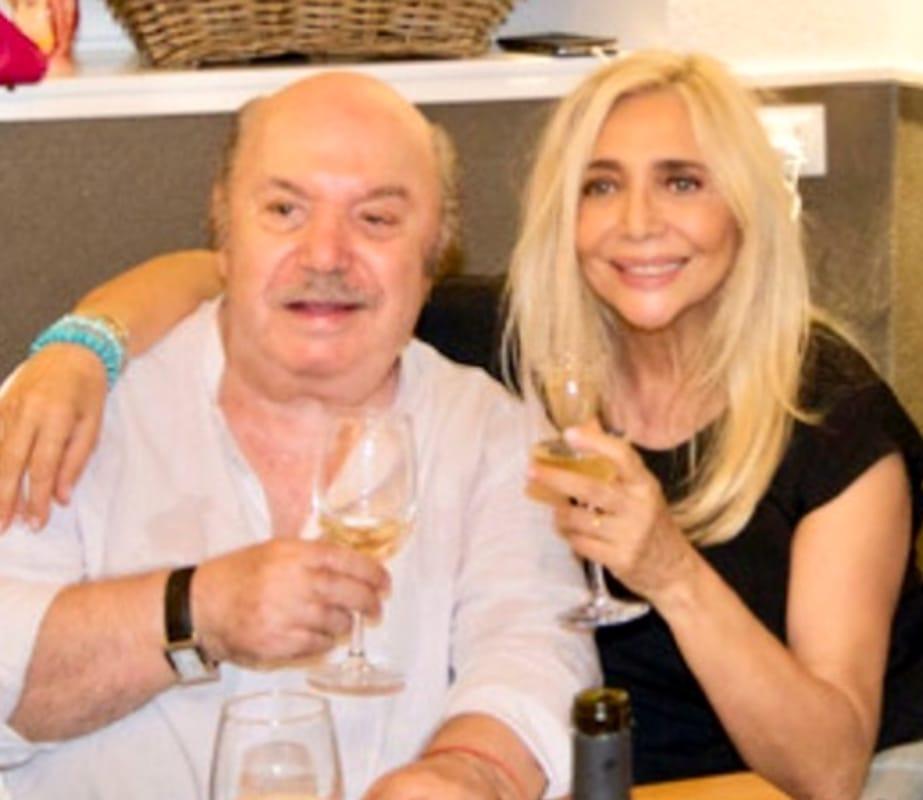 Lino Banfi, il compleanno più triste. E quel post di Mara Venier spaventa i fan…