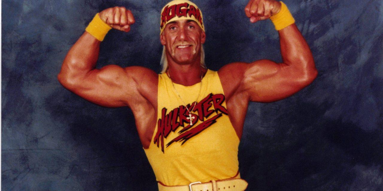 Tanti auguri Hulk Hogan: oggi il Wrestler compie 65 anni