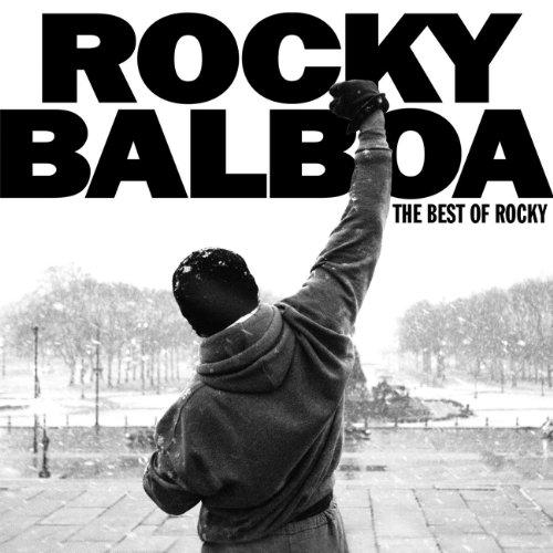 Rocky Balboa, le curiosità