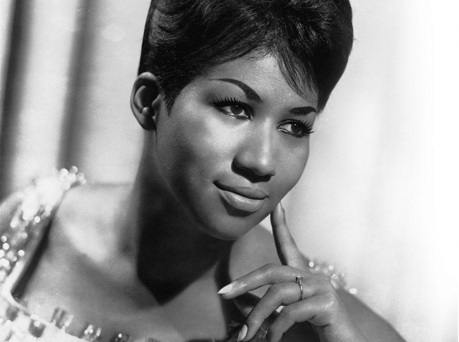 Addio alla regina del soul: morta Aretha Franklin