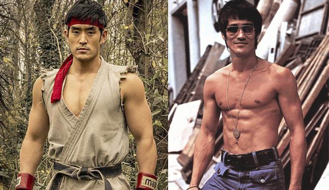 Anche Bruce Lee nel nuovo film di Tarantino! Ecco chi sarà