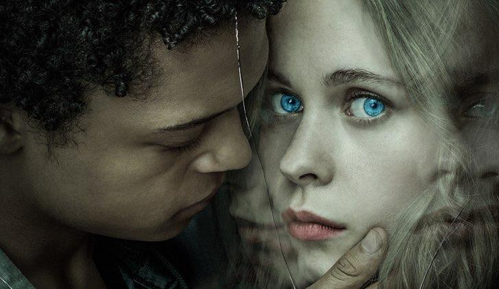 The innocents: la recensione in anteprima della nuova serie Netflix