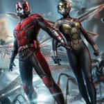 Ant-Man and the Wasp: la recensione