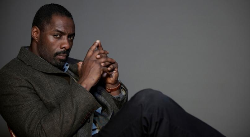James Bond: Idris Elba potrebbe essere il prossimo 007