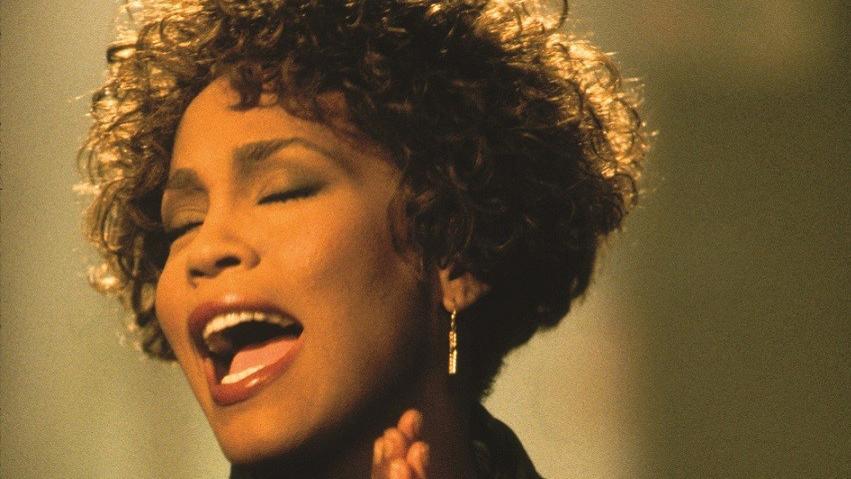 9 agosto 1963: nasceva Whitney Houston, una delle più belle voci di sempre