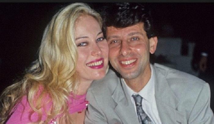 24 anni fa ci lasciava MOANA POZZI: i misteri legati alla sua morte