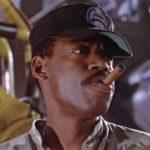 Morto Al Matthews, il sergente Apone di Aliens