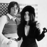 IMAGINE di John Lennon & Yoko Ono: il film sarà proiettato al cinema in 3 date