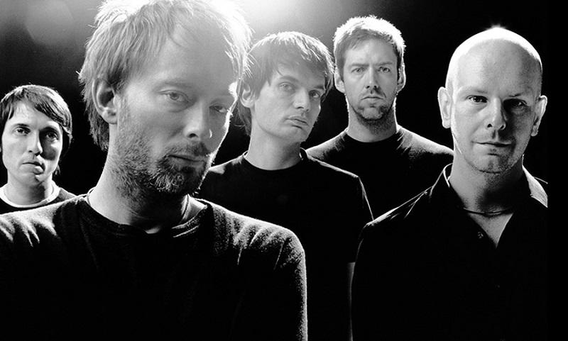 """21 settembre 1992: usciva """"Creep"""" dei Radiohead"""