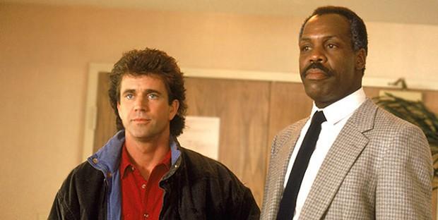 ARMA LETALE 2, le curiosità del film con Mel Gibson e Danny Glover