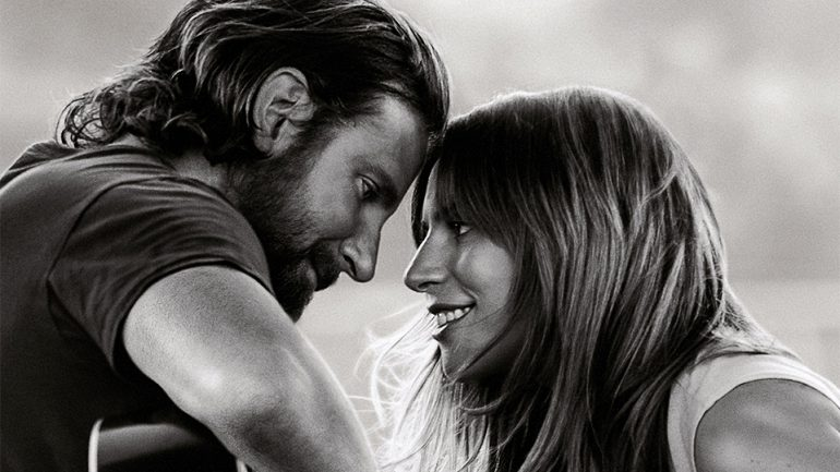 A STAR IS BORN: LA RECENSIONE (VENEZIA 75)