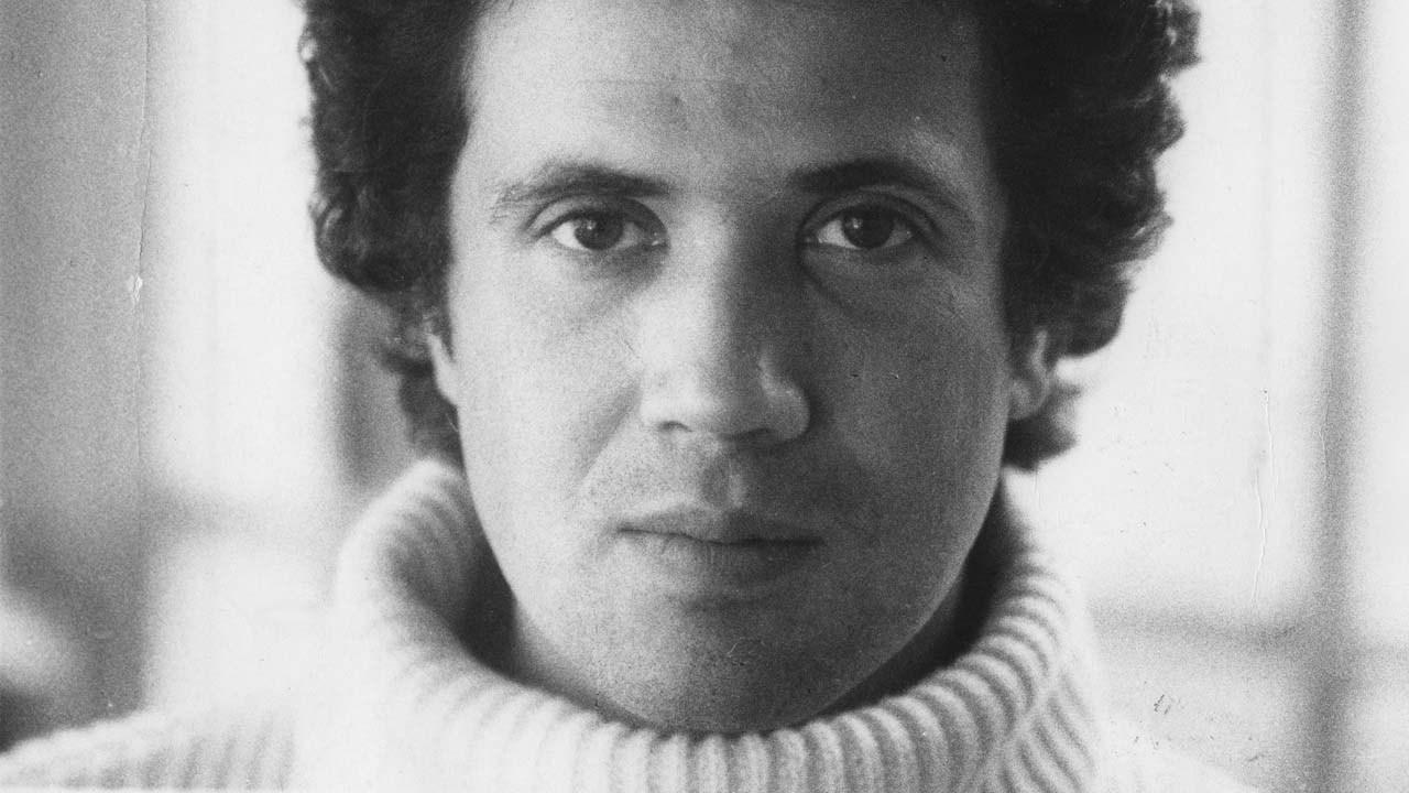 20 anni fa moriva Lucio Battisti