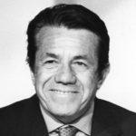 Diciassette anni fa moriva il grande Ferruccio Amendola, il re dei doppiatori