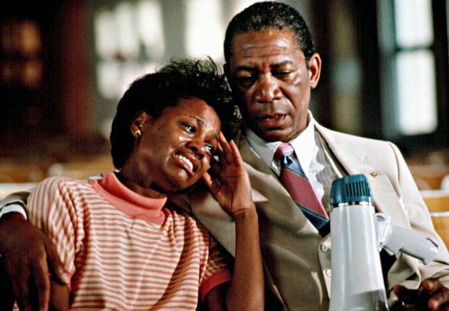 Conta su di Me: il film del 1989 diventa una serie TV